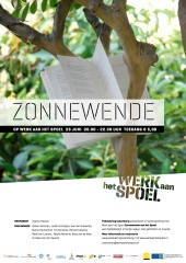Zonnewende poster _02[1]
