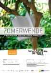 Poster Zomerwende-2[1]